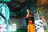 画像1: ③日本の職人技が光る! 伝統工芸が大集合