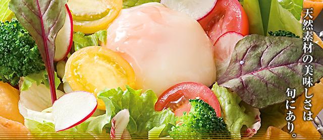 画像: 創作料理のダイニングバー居酒屋 | Foodiun Bar 一瑳
