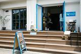 画像4: 吉祥寺LIGHT UP COFFEEにて「コーヒーにまつわるTシャツ展」を開催!