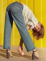 画像1: アダム エ ロペ、90年代のヴィンテージデニムを復刻!
