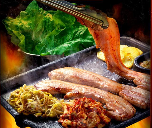 画像: 韓国屋台 赤豚屋(チョッテジヤ)- 名古屋中区栄 住吉 本場韓国料理が手軽に楽しめる!
