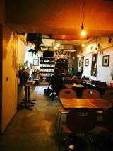 画像7: 「ヘンプ(麻)」料理専門店が恵比寿に登場!