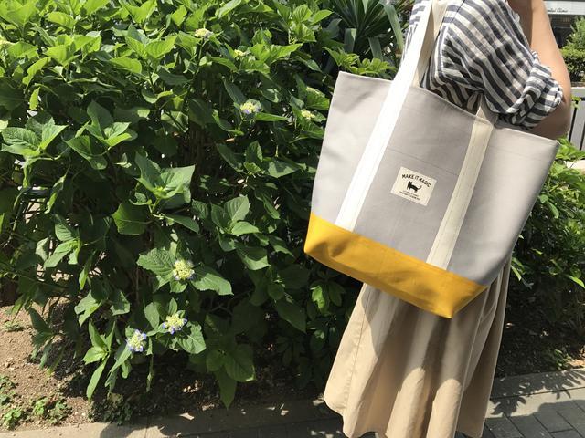 """画像3: ルシアンの""""POP UP STORE""""が阪急うめだ本店に再び登場!"""