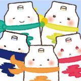 画像: 醤油アイス 鎌田醤油 公式通信販売サイト