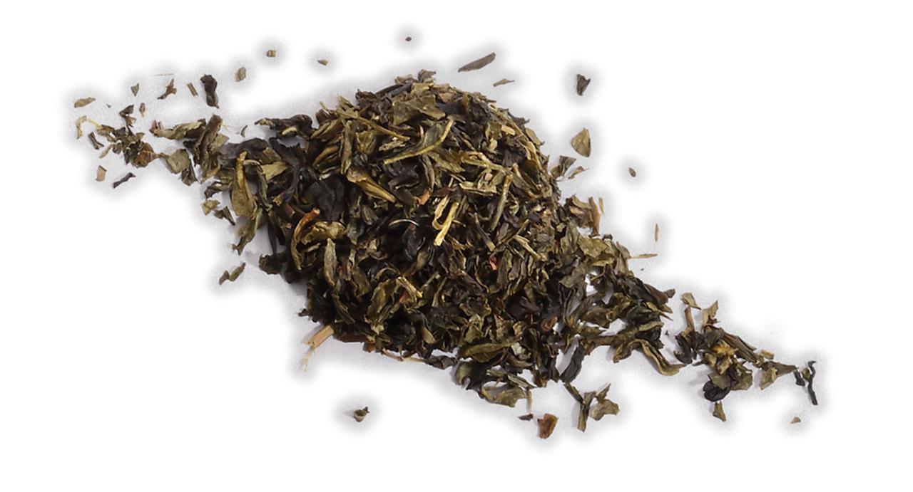 画像: THE ALLEY XIEJIAOXIANG ジ・アレイ シェージャオシャン | お茶に恋をする、美しい生活