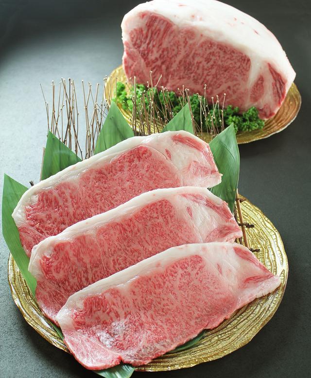 画像2: 肉パレードで、さらにお得に!!!
