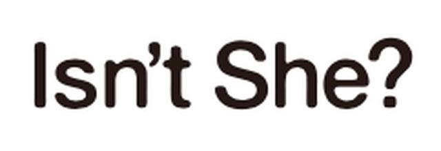 """画像2: あなたの""""いいな""""を探せるECサイト「Isn't She?」がOPEN!"""