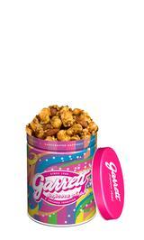 画像3: 写真映え間違いなし!カラフルな色合いのレインボーデザイン「Unicorn缶」