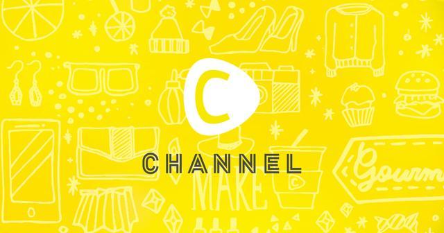 画像: 恋するC CHANNEL♡ おしゃれでカワイイ人気動画 | C CHANNEL