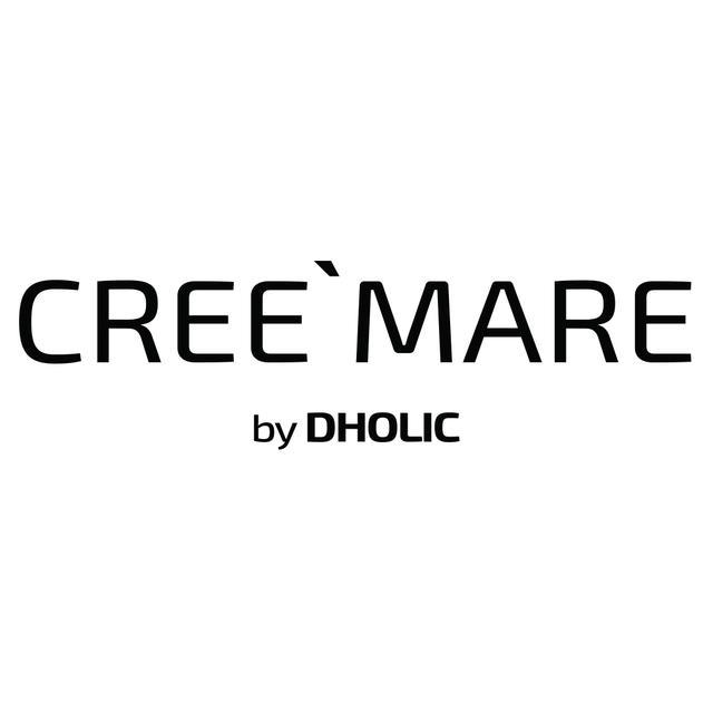 画像3: アパレルブランド「DHOLIC」に新業態コスメセレクトショップが誕生!