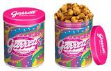 画像1: 写真映え間違いなし!カラフルな色合いのレインボーデザイン「Unicorn缶」
