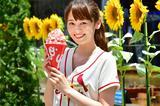 画像: ◇いちごミルク ¥900(税込) 定番のいちごミルク。甘酸っぱいいちごにyelo特製ミルクが絶妙にマッチ。