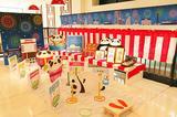 画像3: 「横浜博覧館の夏祭り~スイーツフェスタ2017~」フォトジェニックな美味が勢ぞろい!
