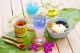 画像1: 「横浜博覧館の夏祭り~スイーツフェスタ2017~」フォトジェニックな美味が勢ぞろい!