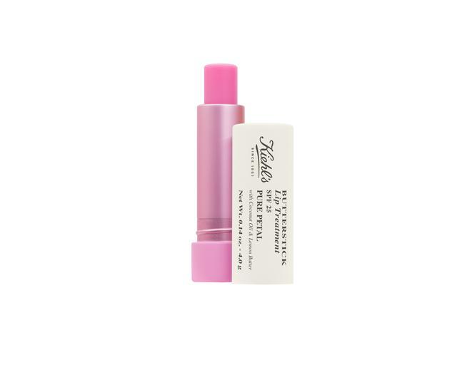 画像: 誰でもピュアペタル 咲きたての花びらのピュアな大人ピンク。透明感と色付きを両立させた発色。