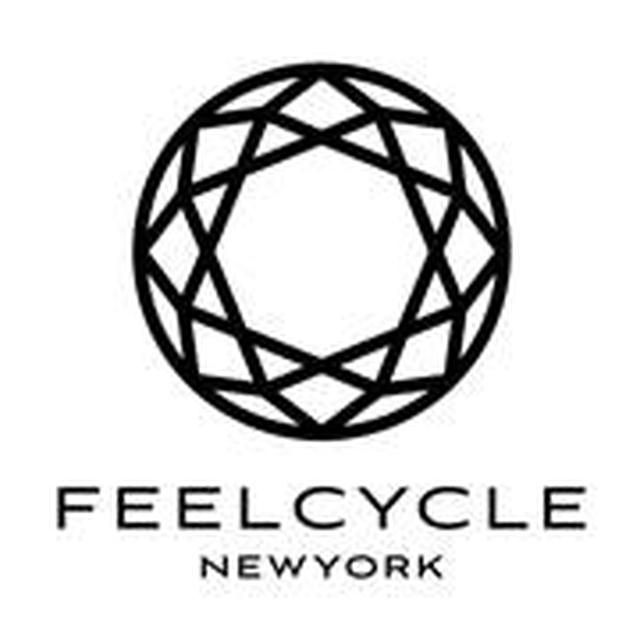画像: FEELCYCLE - IT'S STYLE.NOT FITNESS.