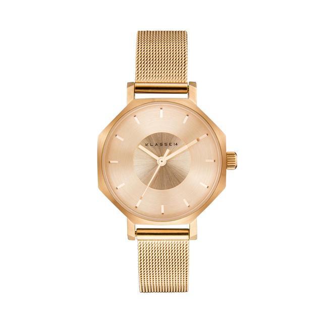 画像8: イタリア発、人気腕時計ブランド「KLASSE14」の新作が先行発売決定!