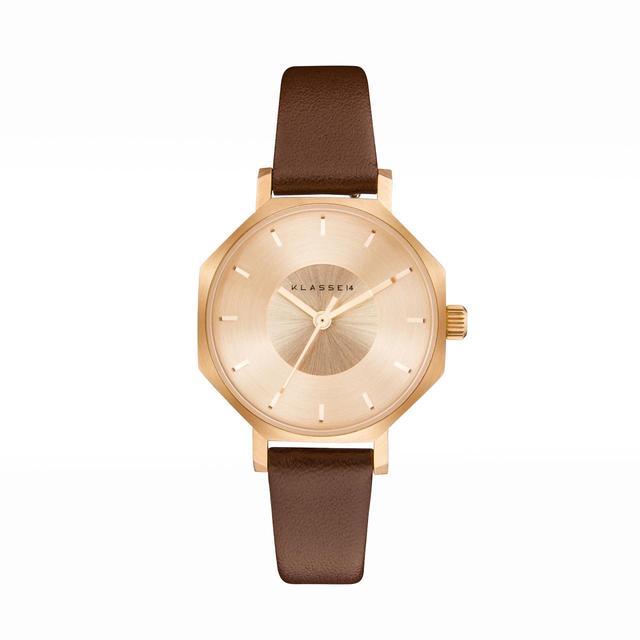 画像7: イタリア発、人気腕時計ブランド「KLASSE14」の新作が先行発売決定!