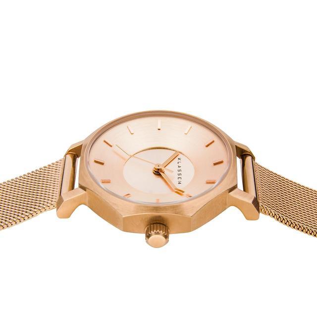 画像3: イタリア発、人気腕時計ブランド「KLASSE14」の新作が先行発売決定!