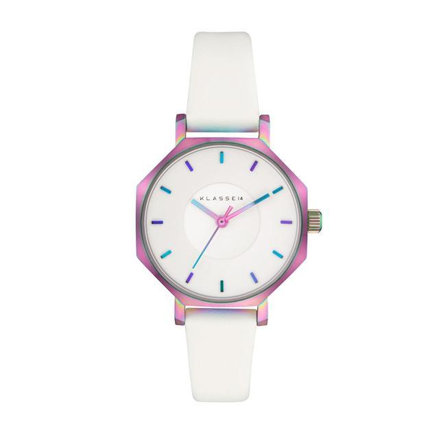 画像4: イタリア発、人気腕時計ブランド「KLASSE14」の新作が先行発売決定!