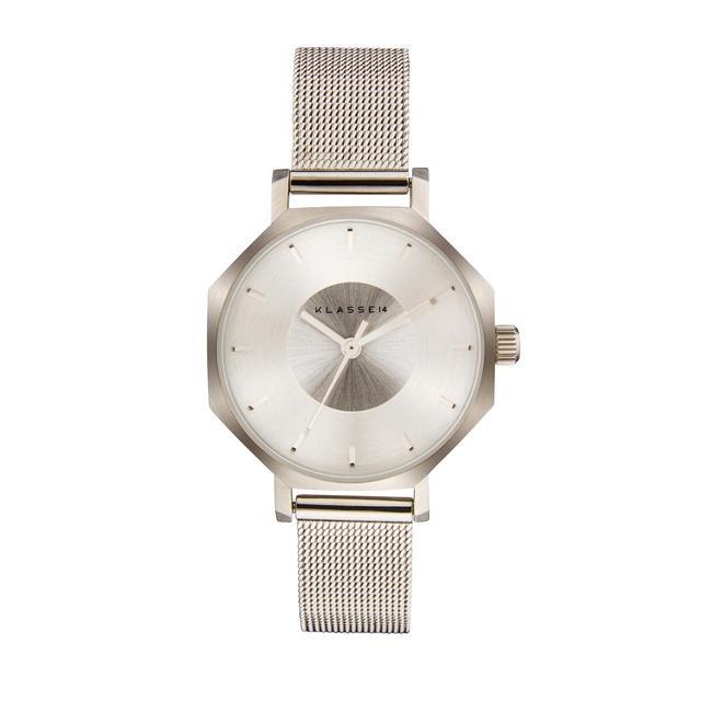 画像6: イタリア発、人気腕時計ブランド「KLASSE14」の新作が先行発売決定!