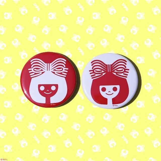画像: vvstore.jp
