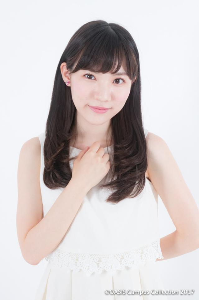 画像1: 【2017OCCファイナリスト】土井山 幸香