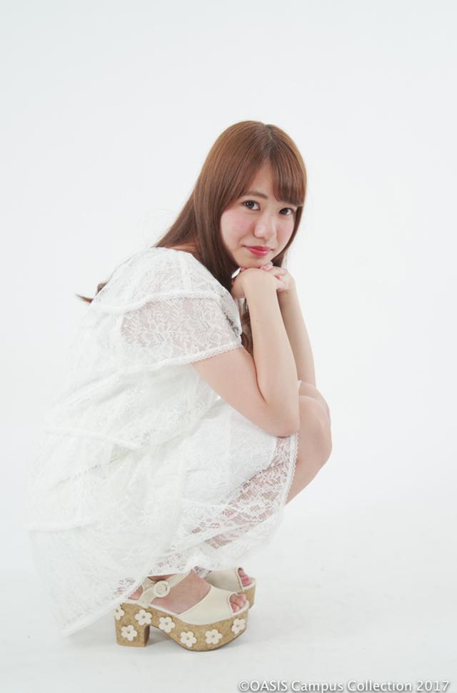 画像4: 【2017OCCファイナリスト】寺井 彩女
