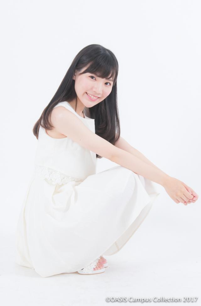画像2: 【2017OCCファイナリスト】土井山 幸香