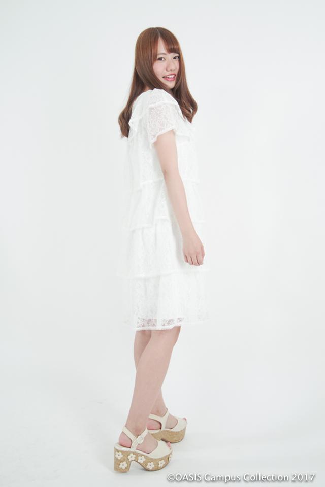 画像2: 【2017OCCファイナリスト】寺井 彩女