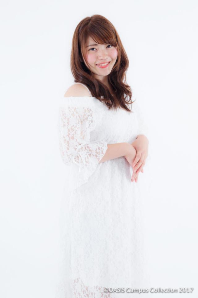 画像5: 【2017OCCファイナリスト】加藤 小夜歌