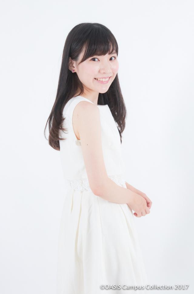 画像3: 【2017OCCファイナリスト】土井山 幸香