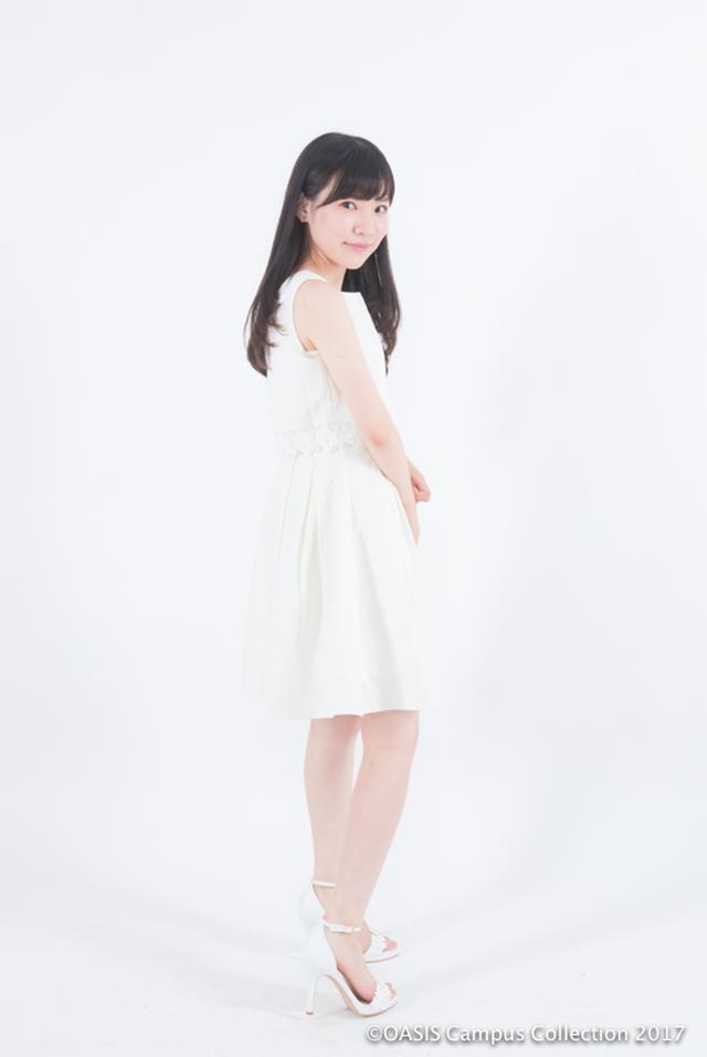 画像4: 【2017OCCファイナリスト】土井山 幸香