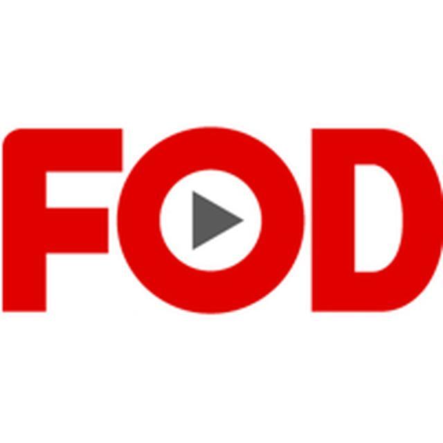 画像: FOD