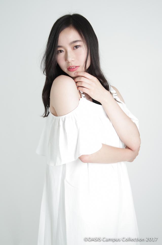 画像3: 【2017OCCファイナリスト】持田 凪沙