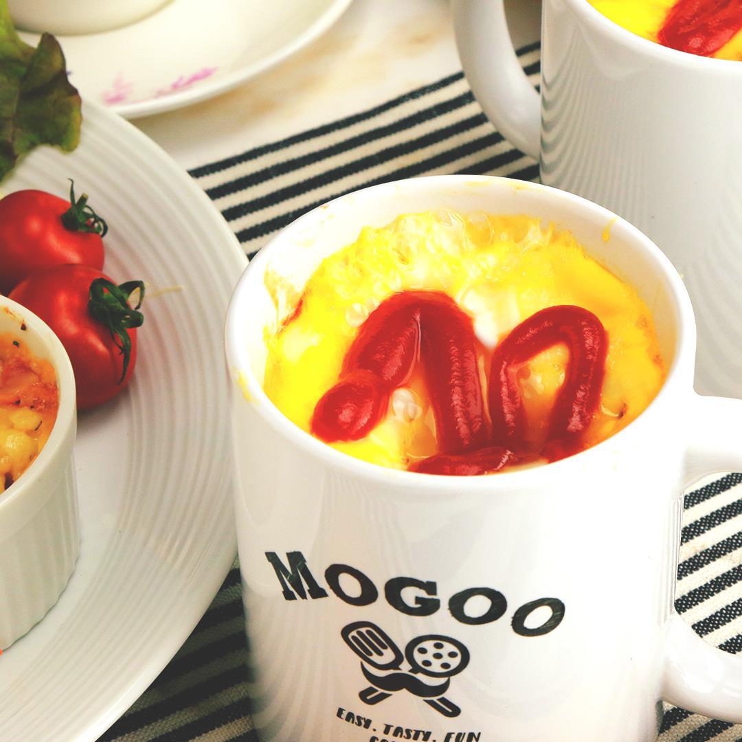 画像8: もぐー mogoo www.facebook.com