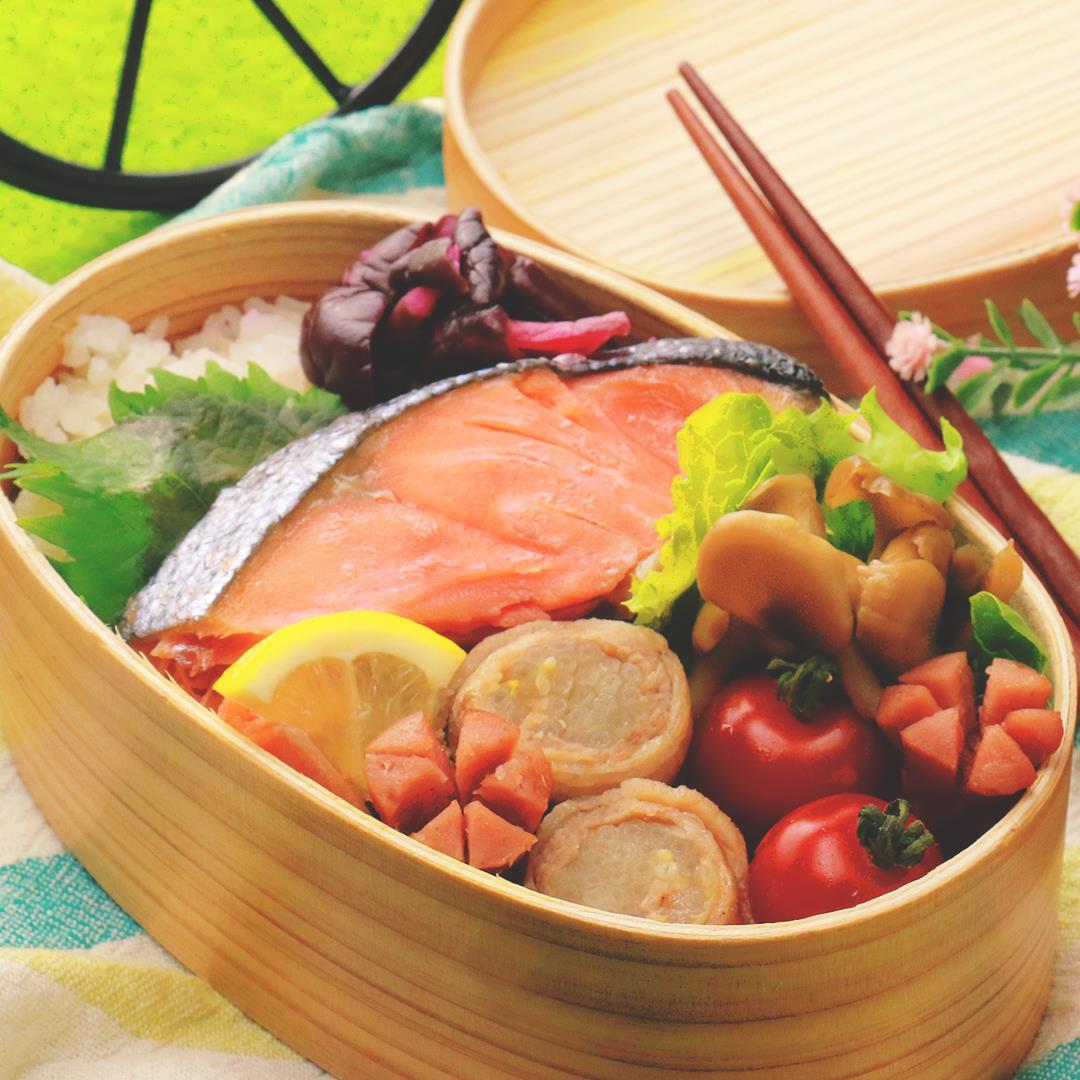 画像5: もぐー mogoo www.facebook.com