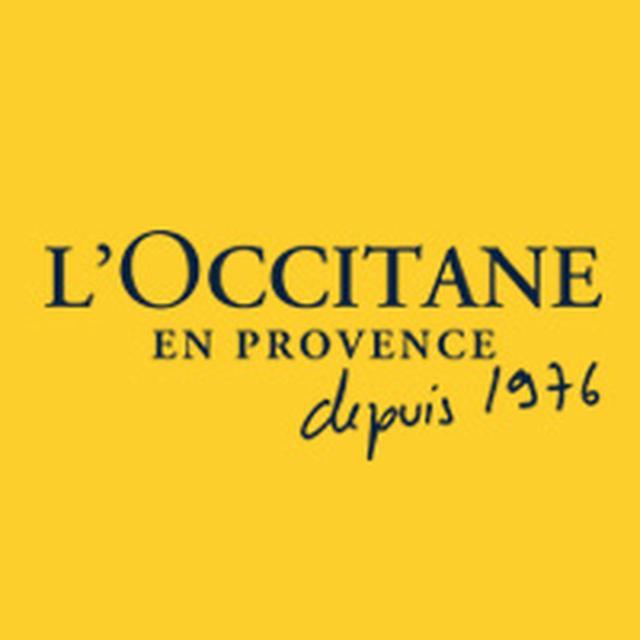 画像: ロクシタン L'OCCITANE en provence