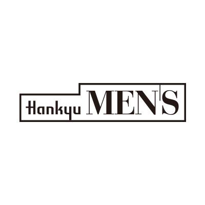 画像: メンズファッション 阪急百貨店公式通販 阪急 MEN'S ONLINE STORE