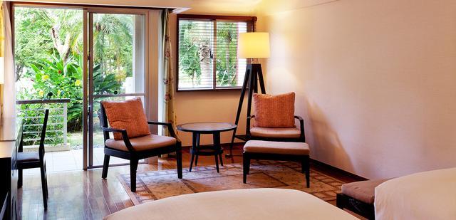 画像: 沖縄リゾートホテル|ココ ガーデンリゾート オキナワ<公式>
