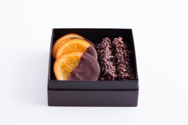 画像: Décadence du Chocolat デカダンス ドュ ショコラ
