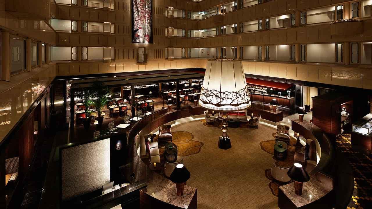 画像: 【公式】京都センチュリーホテル JR京都駅より徒歩2分、交通アクセス抜群のホテル