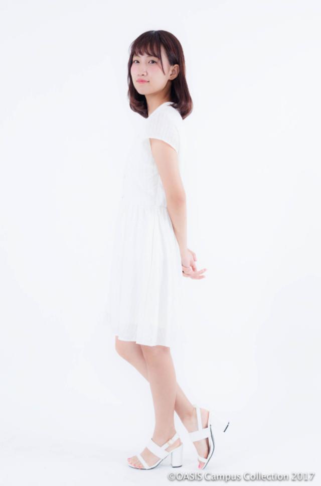 画像2: 【2017OCCファイナリスト】金子 朋美