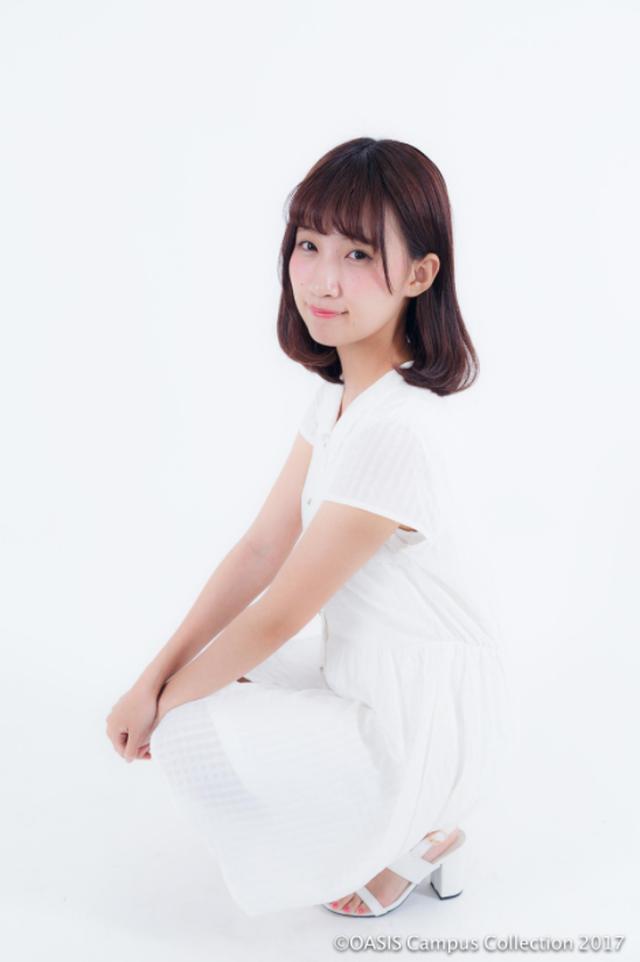 画像4: 【2017OCCファイナリスト】金子 朋美