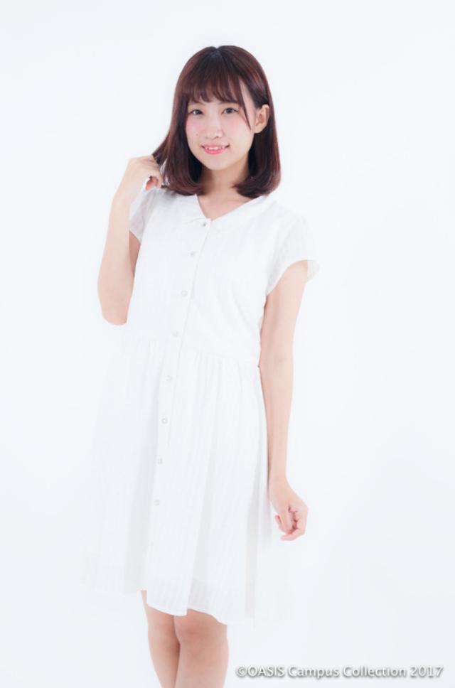 画像5: 【2017OCCファイナリスト】金子 朋美