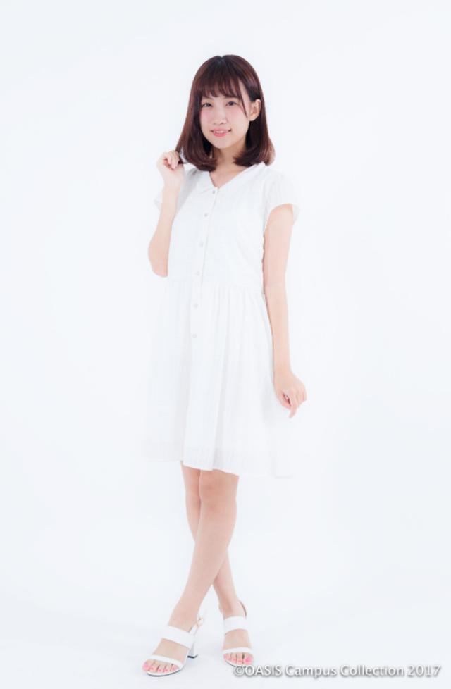 画像3: 【2017OCCファイナリスト】金子 朋美