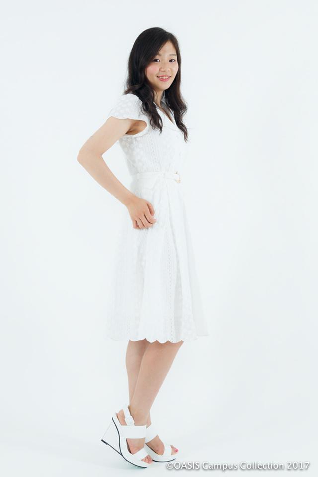 画像2: 【2017OCCファイナリスト】菊池 茉桜