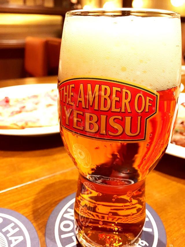 画像3: 注目は、ここでしか飲めないクラフトビール!
