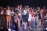 画像3: 「スタ選2017」がZeppなんば大阪で開催決定!