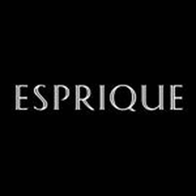 画像: エスプリーク(ESPRIQUE)公式アカウントさん(@esprique_official) • Instagram写真と動画